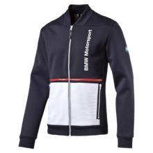 BMW Bonded Jacket | Bonded jacket, Jackets, Sport outfits