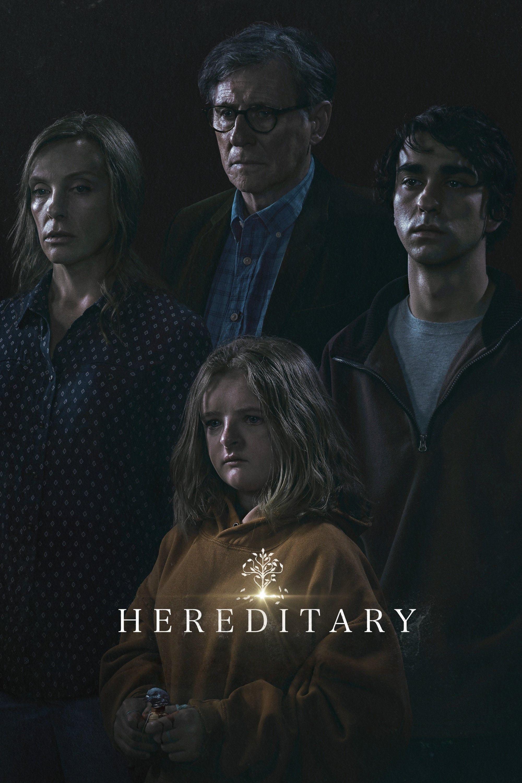 Watch Hereditary Full Movie Online 123movies Putlocker Poster Freefullmovie Hdroot Assistir Filmes Dublado Filmes Para Assistir Melhores Filmes De Terror
