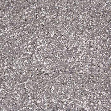 Decado Finerro Schwarz Granit Oberflachen Pinterest