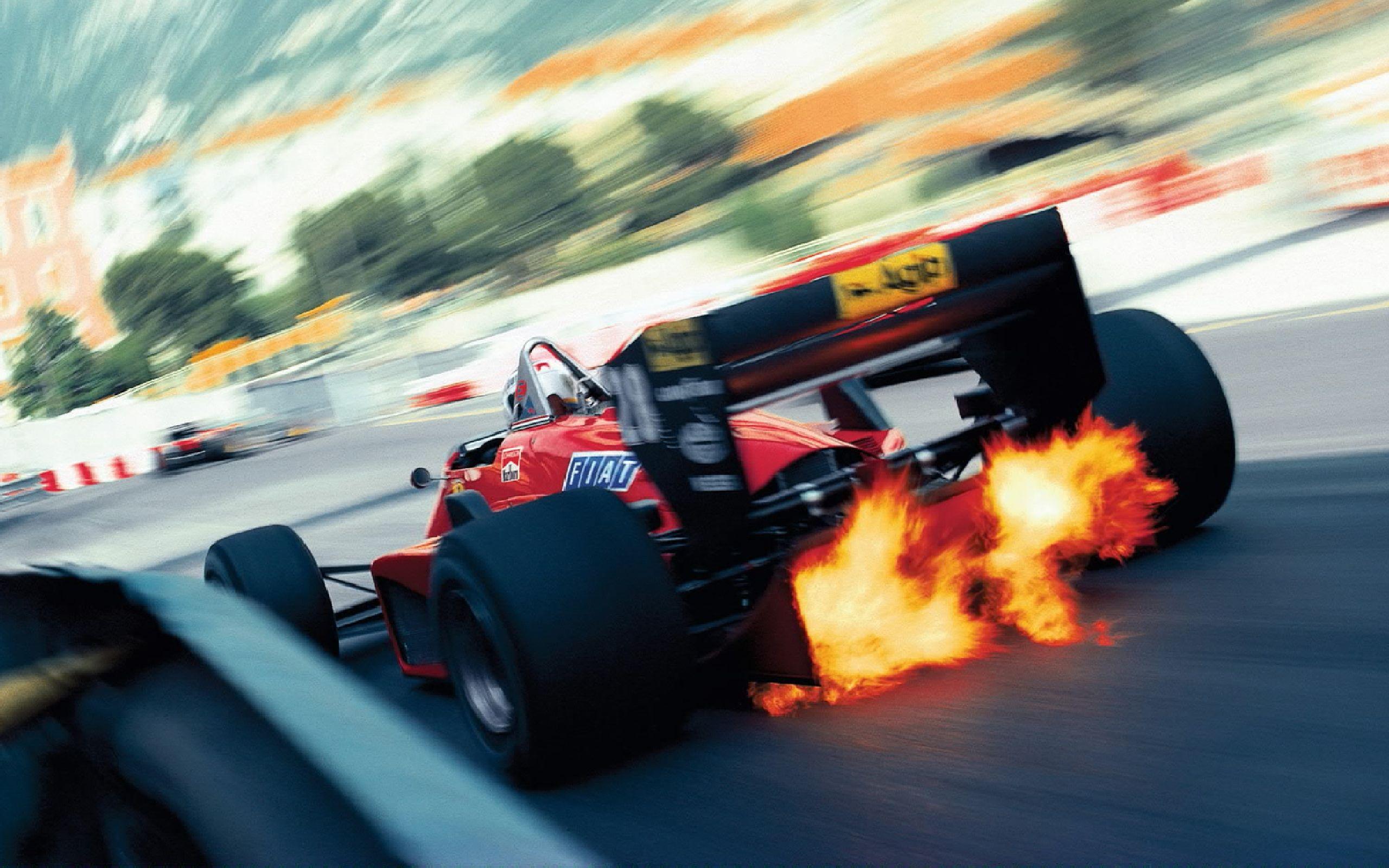 Formula 1 Wallpaper Ipad Wallpaper Formula 1 Car Racing Ferrari F1