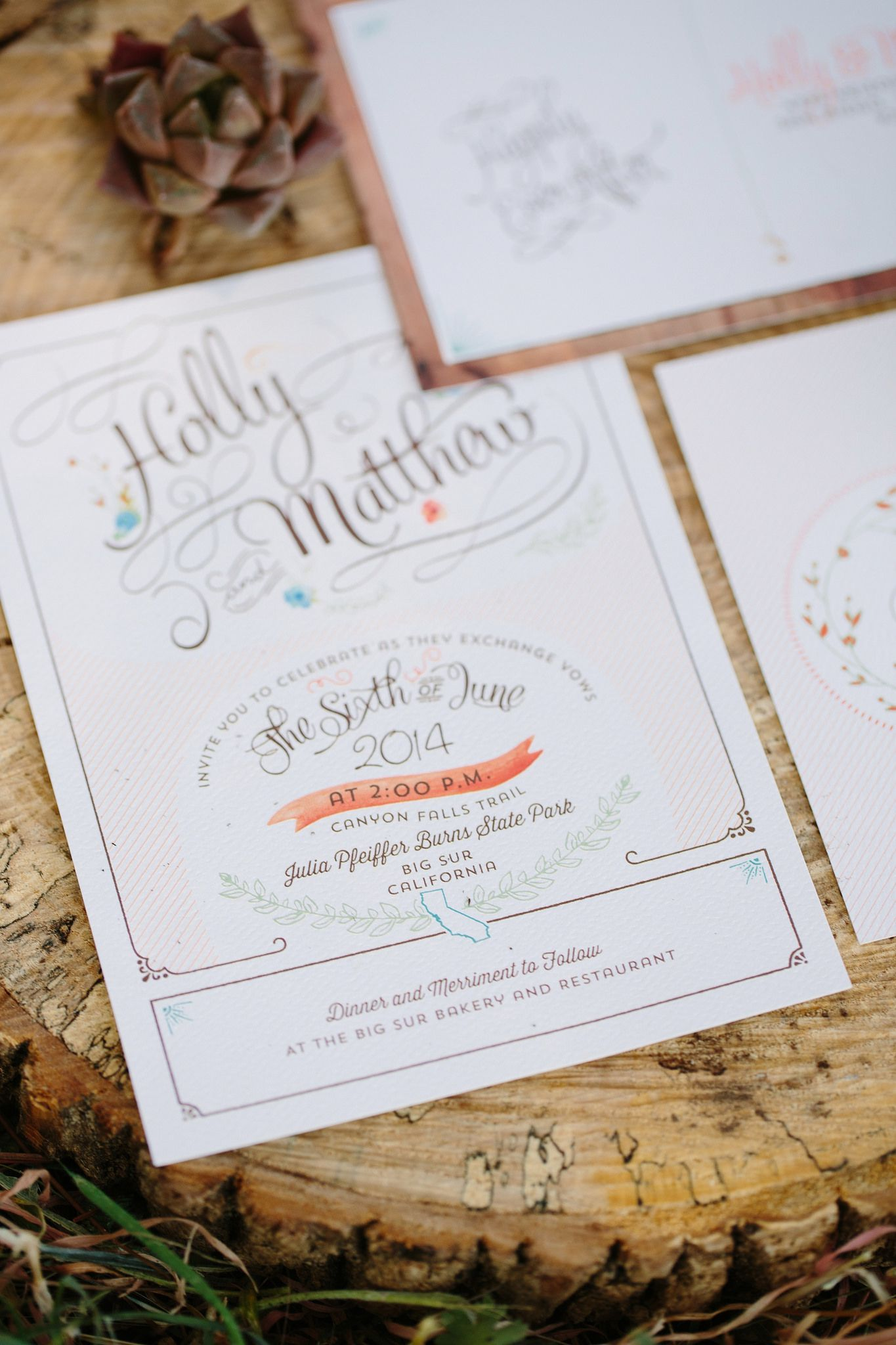 How To Select The Early Send Out Wedding Invitations Free Templates
