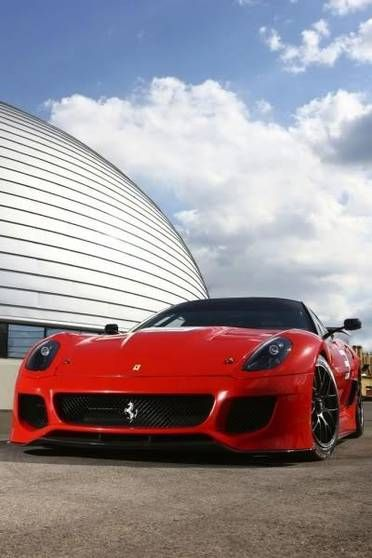 The Dream Sports Car Experience Voiture Sportive Voitures De Luxe Voiture Citroen