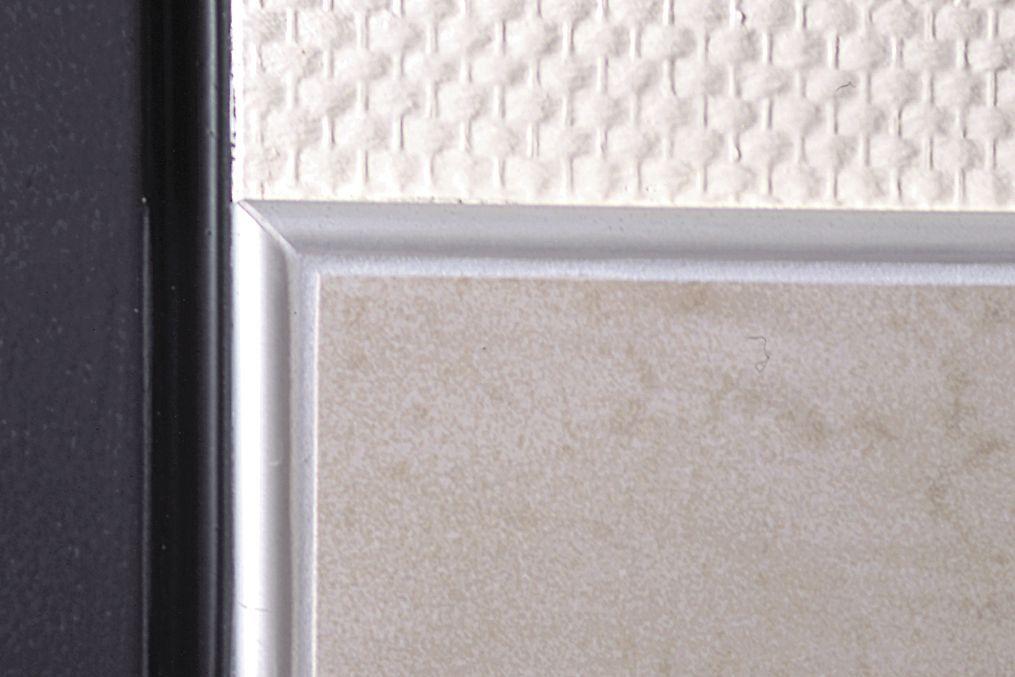 Rondec Db Tile Accessories Wall Trim Tile Edge