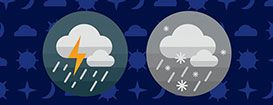 free-weather-vector-small