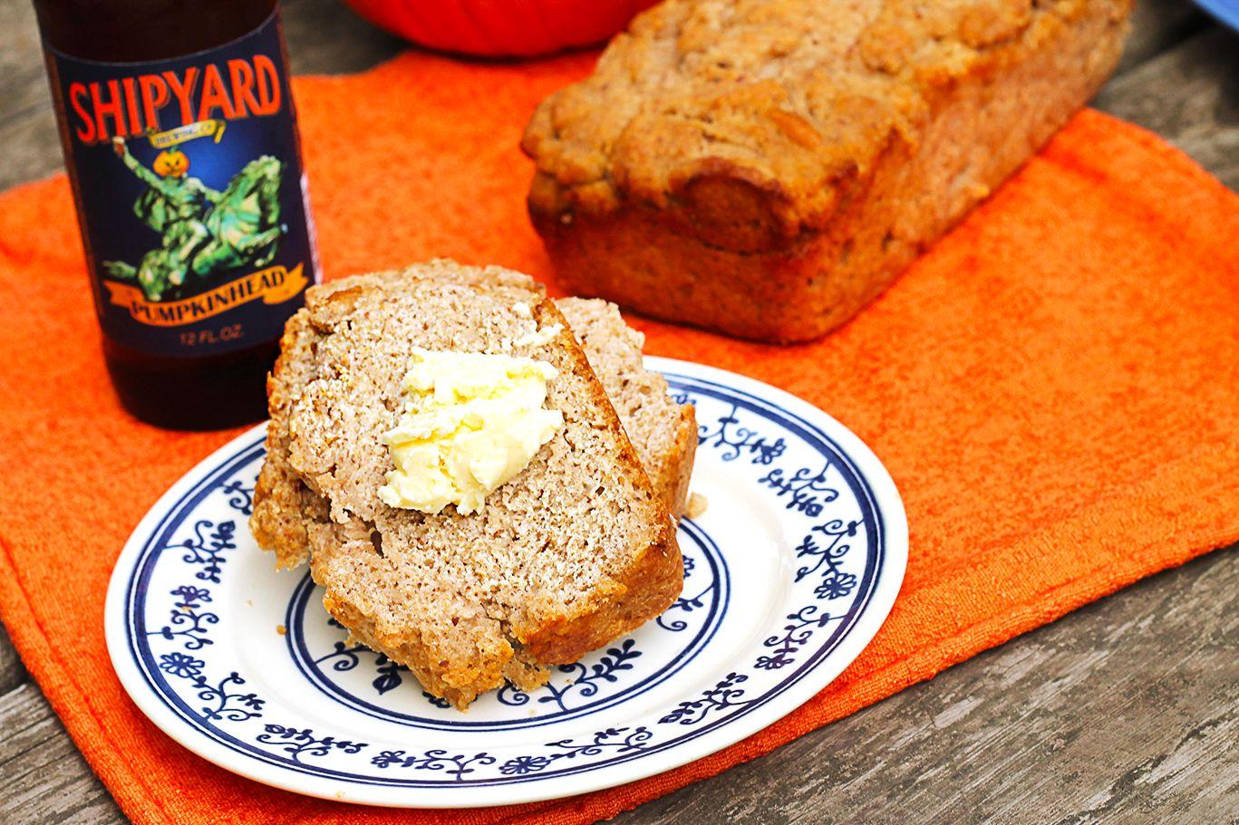 Quarter Life (Crisis) Cuisine The Tale of the Bread