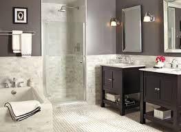 """Résultat de recherche d'images pour """"salle de bain"""""""