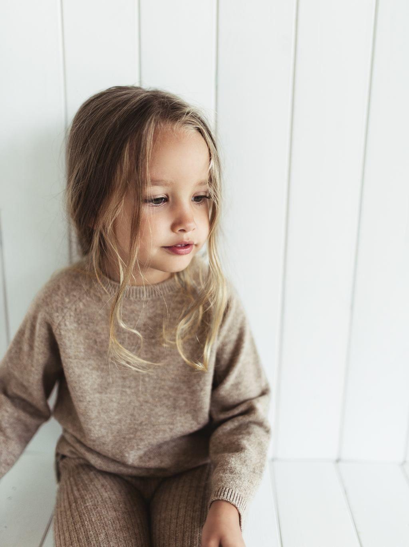 Baby Girls' Fashion | ZARA United Kingdom