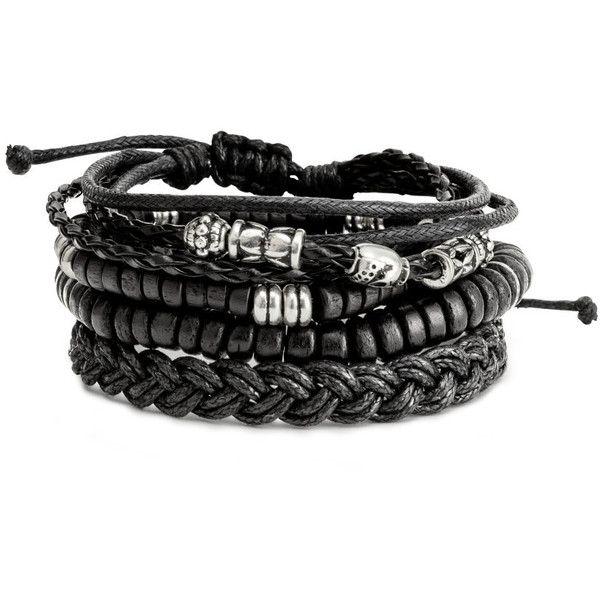 4 Pack Bracelets 9 99 Liked