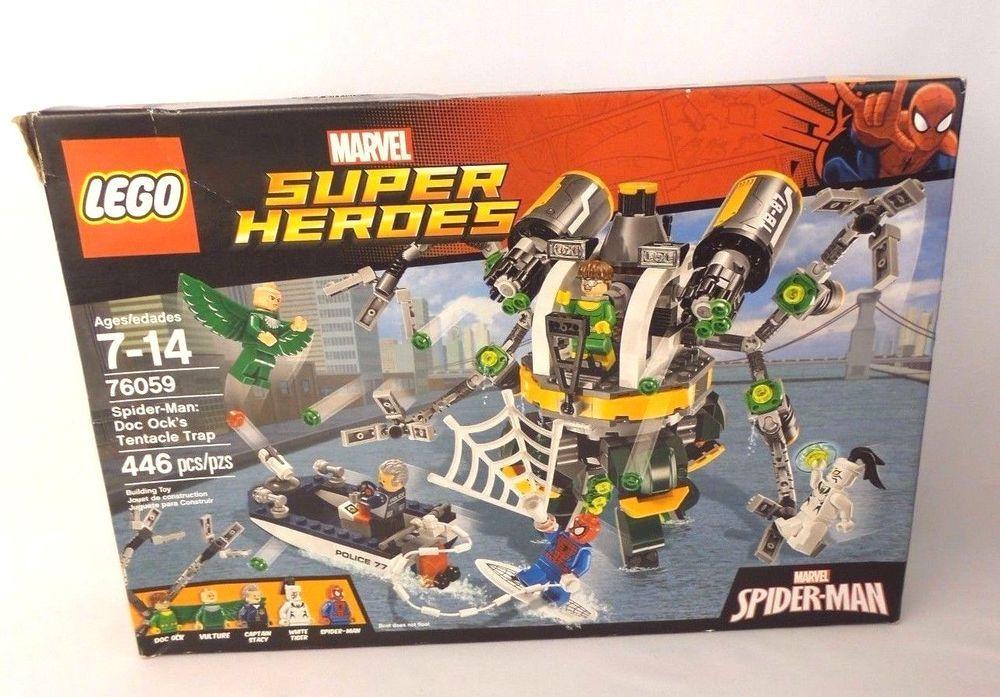 Lego ® Technic Lot x2 Connecteur Double Trou Ø4.85 Beam 2 Hole ref 85940 NEW