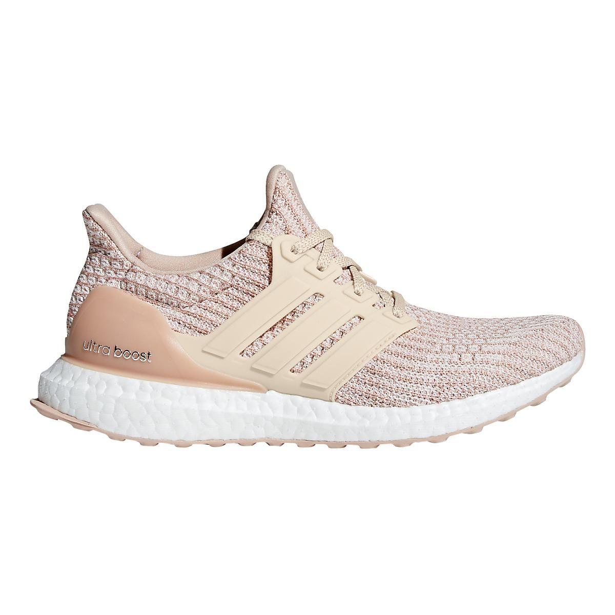 Women S Ultra Boost In 2020 Women Shoes Ultra Boost Women Adidas Ultra Boost Women