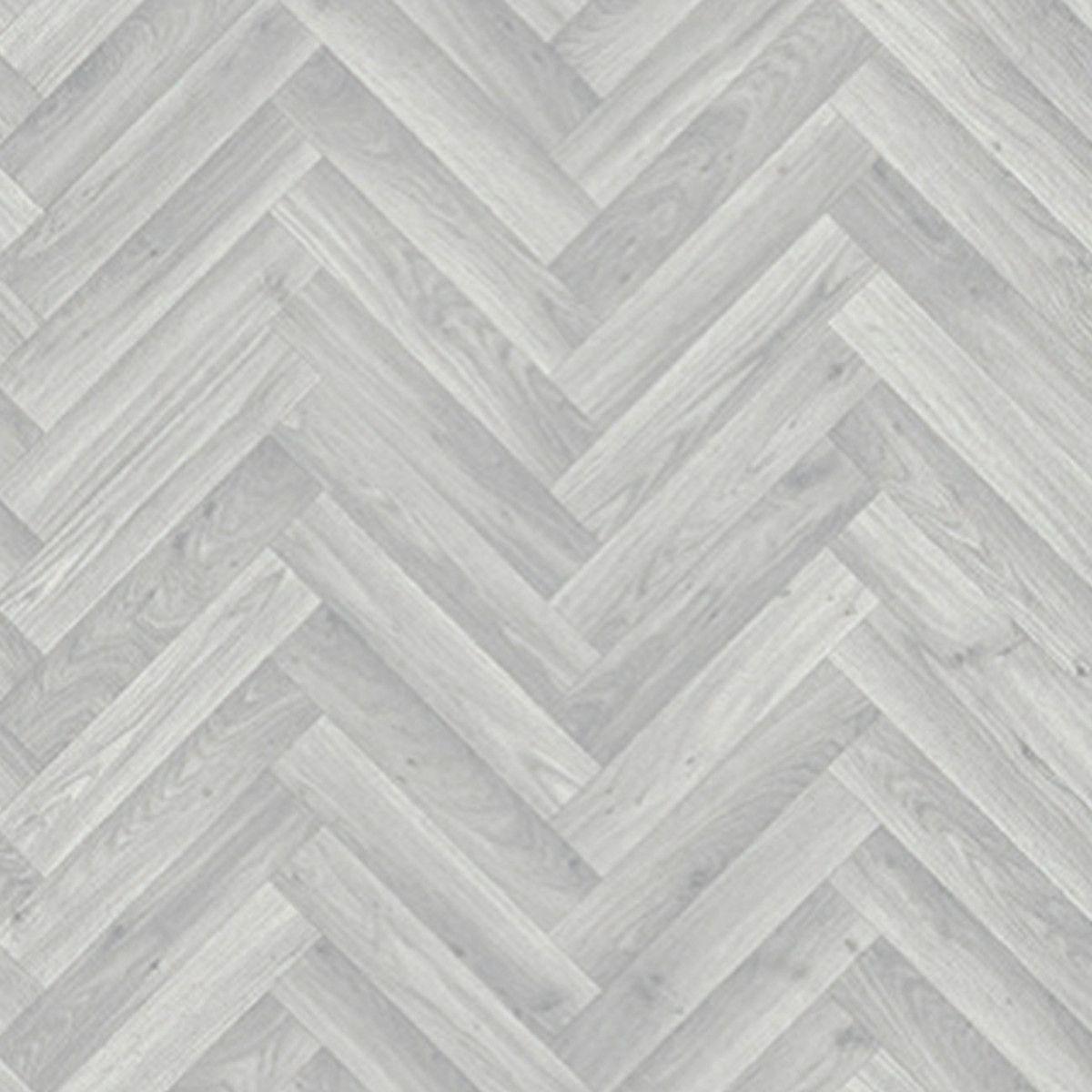 Buy Lifestyle Baroque Dawn Herringbone Vinyl Flooring