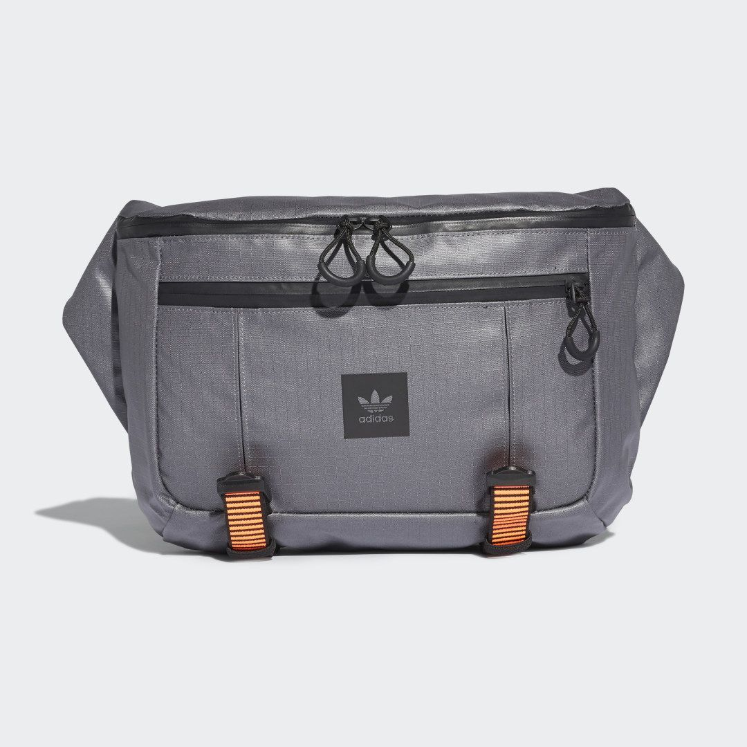 Bauchtasche L In 2020 Waist Bag Large Bags Bags
