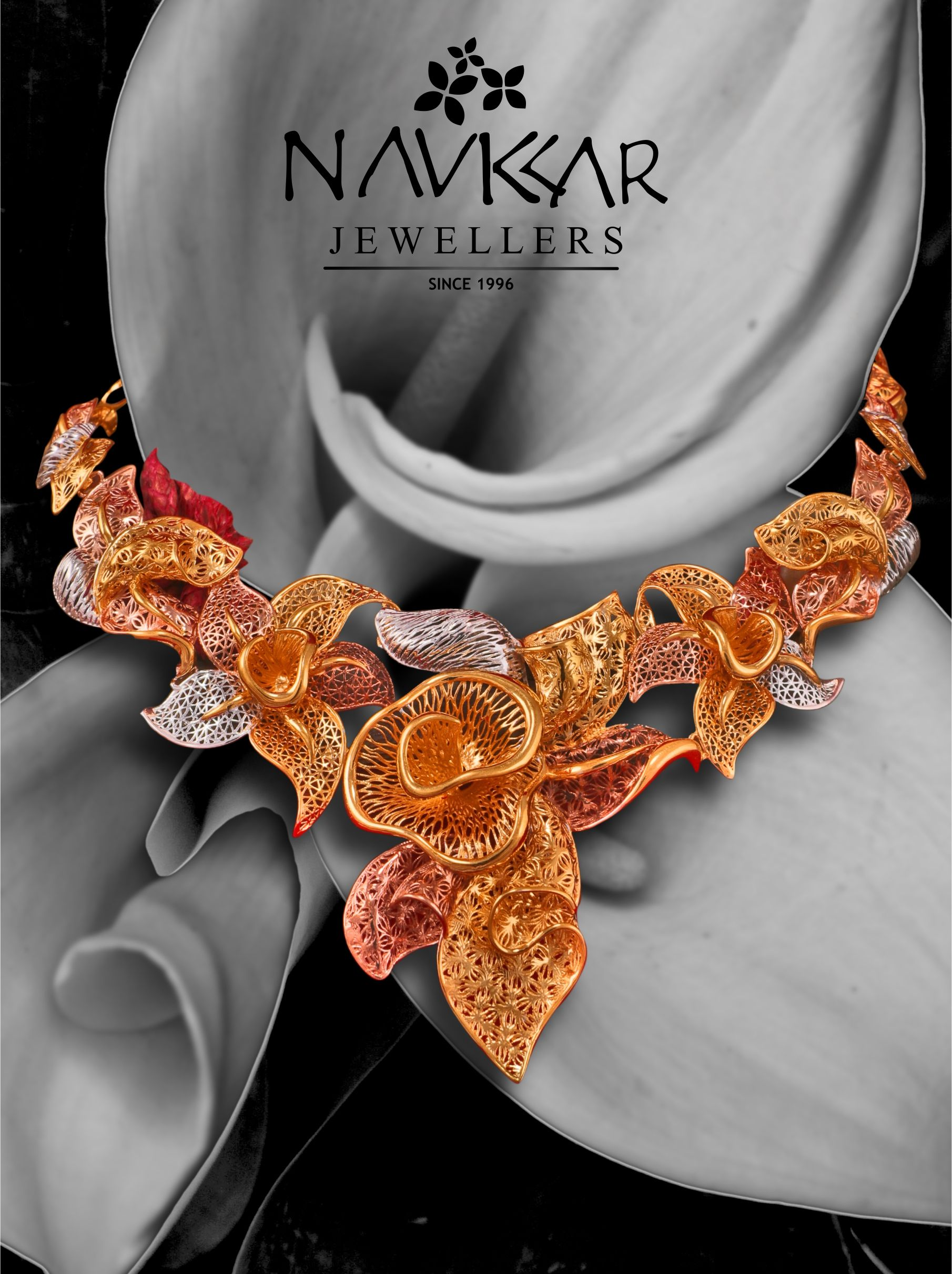 588e7a496 #NavkkarJewellers is one of the #BestJewellersInChandigarh holding a  complete range of all such #gift categories in the best suitable price  range.