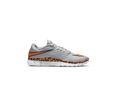 f855eb9a5688 ... Nike Free 5.0 Hypervenom (3.5y-7y) Kids Shoe ...