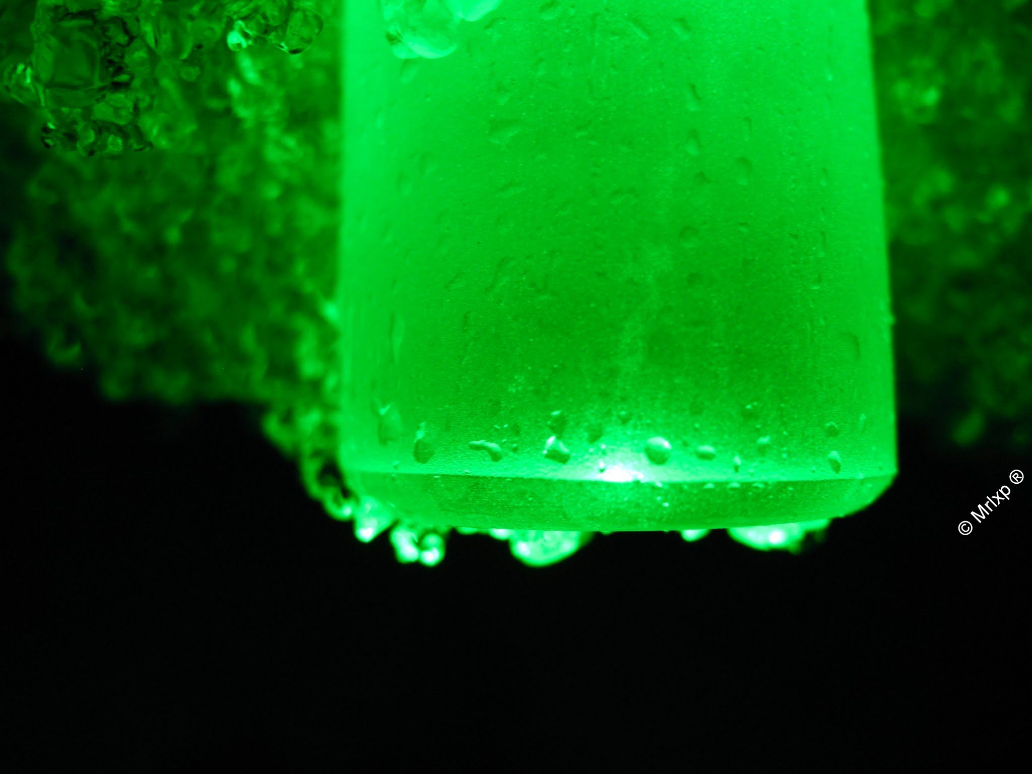 Bâton lumineux Inowa http://youtu.be/uKz2max95vg