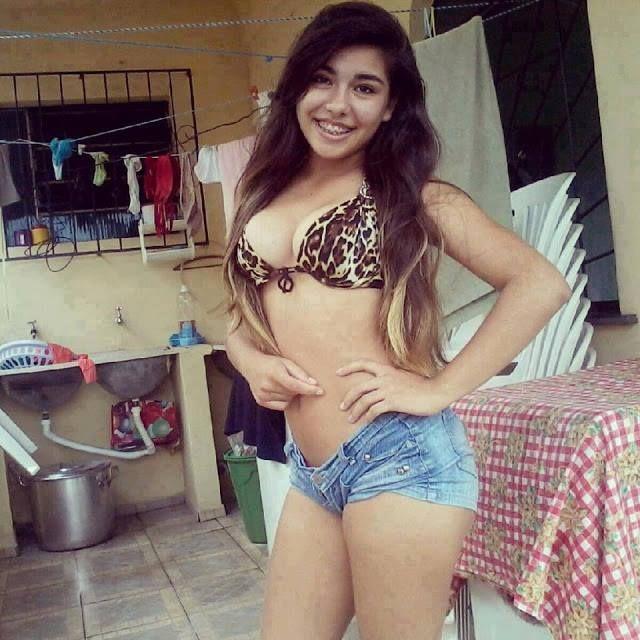 photo escort maduras putas peruanas fotos