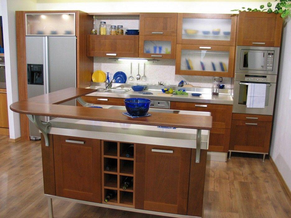Pin van alexa elsner op mountain house kitchen remodel pinterest