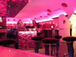 Les Meilleurs Cocktails A Montreal Avec Images Meilleur Cocktail Cocktails Cocktails Bar