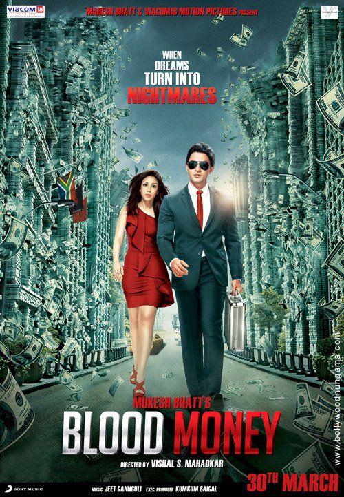 dhishkiyaon full movie  720p torrents
