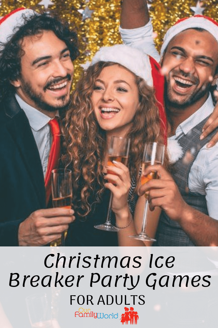 free-christmas-party-games-for-adults-bubble-the-model-lingerie-porn-nude-images