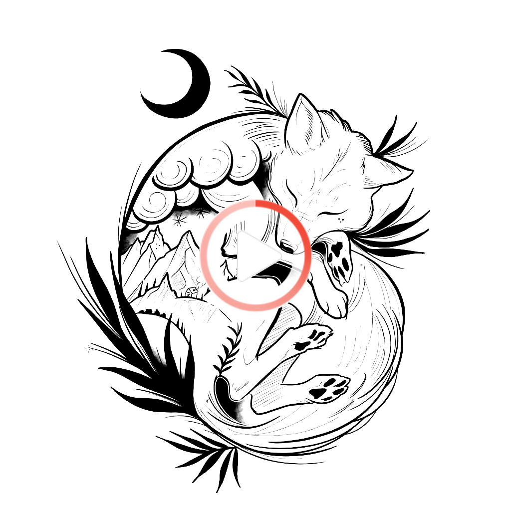 Photo of Tatouage Sketches 31835 croquis de tatouage #sketches de #tattoo uniques – croquis de tatouage –