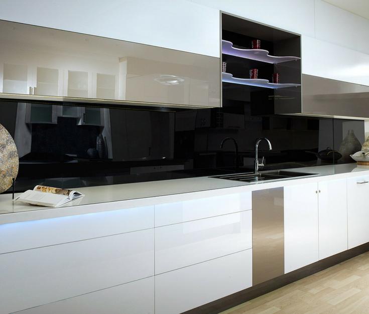 5 Little Known Facts About High Gloss Acrylic Wall Panels Acrylic Wall Panels Kitchen Wall Panels Glass Backsplash Kitchen