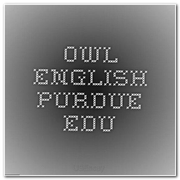 Good Qualities For A Resume Essay #essayuniversity Dictionary Essay Gcse English Essay Essay .