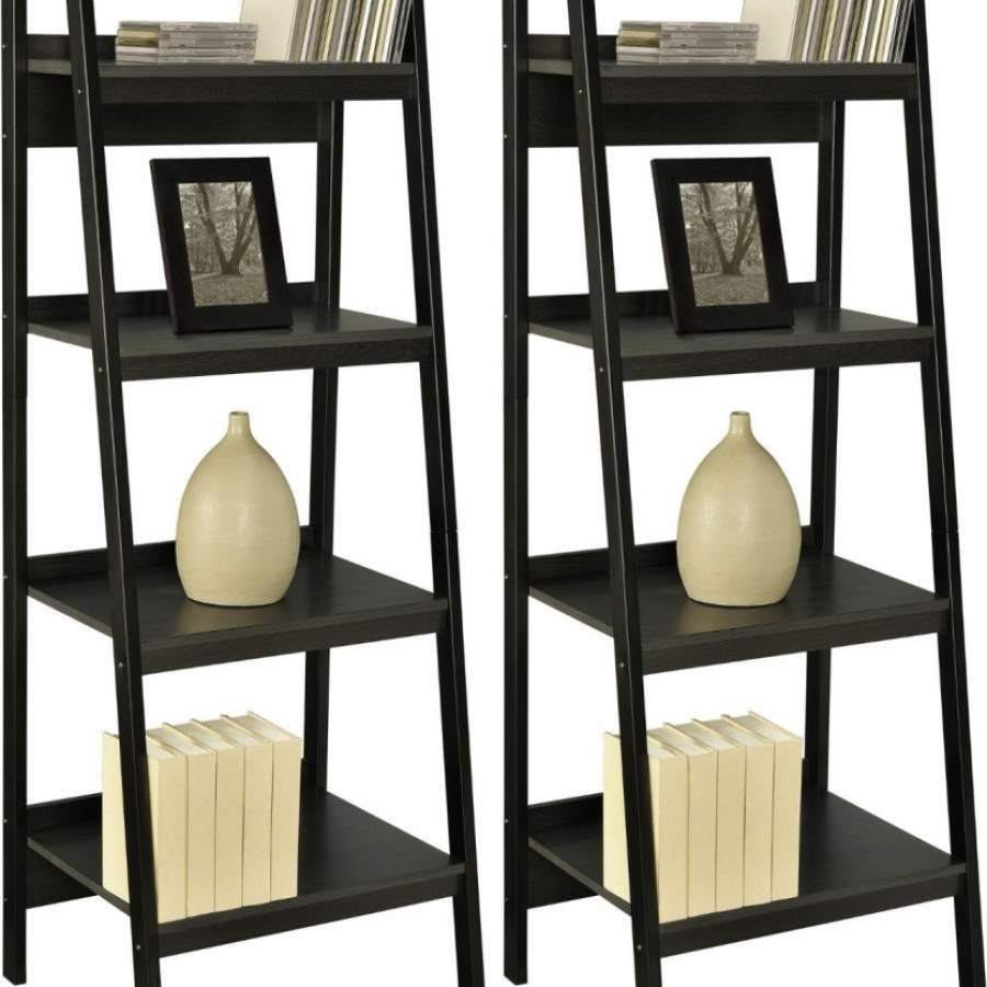 book bookcases vintage for me sale trinahd bookshelves awesome cheap regarding shelves