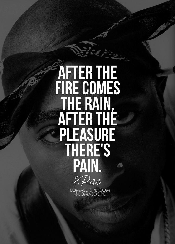 Tupac Shakur | Beat