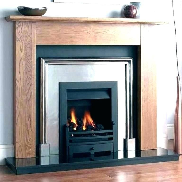 Elegant Lennox Gas Fireplaces Photos Elegant Fireplaces Gas