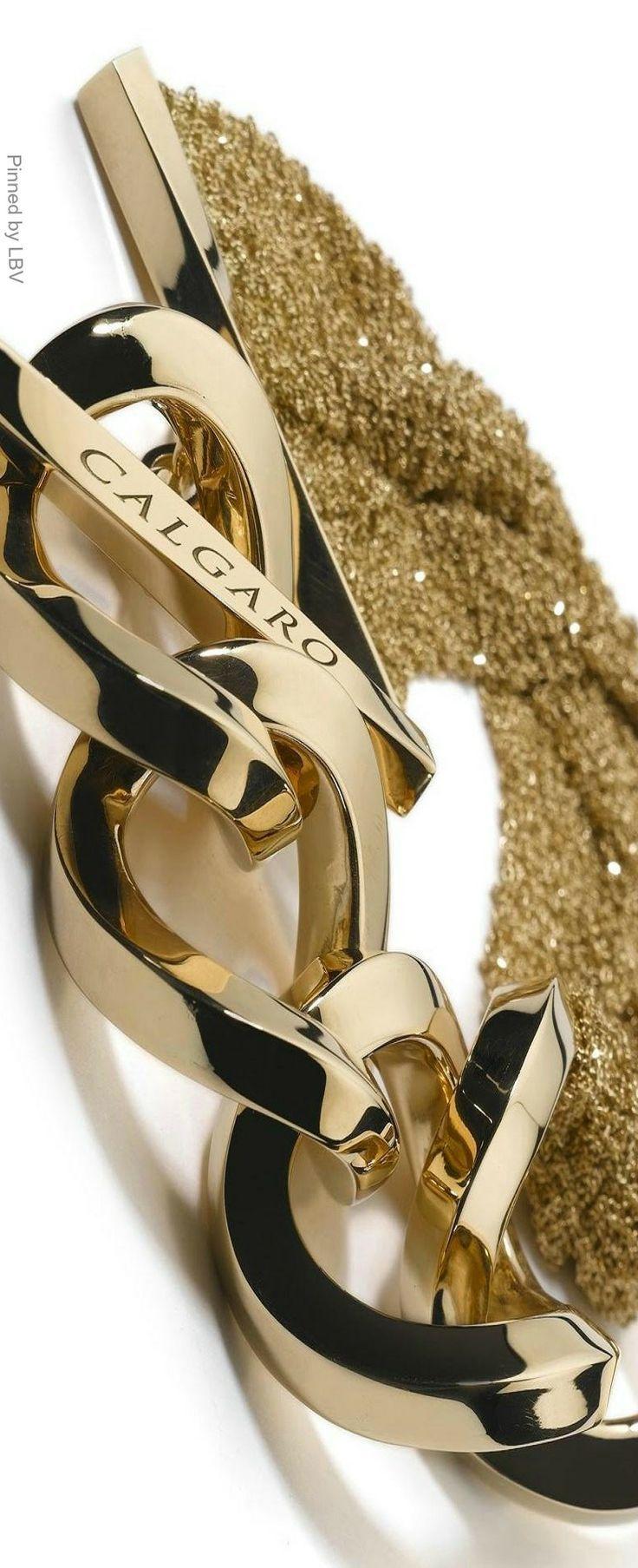 Colgaro Diva bracelet details