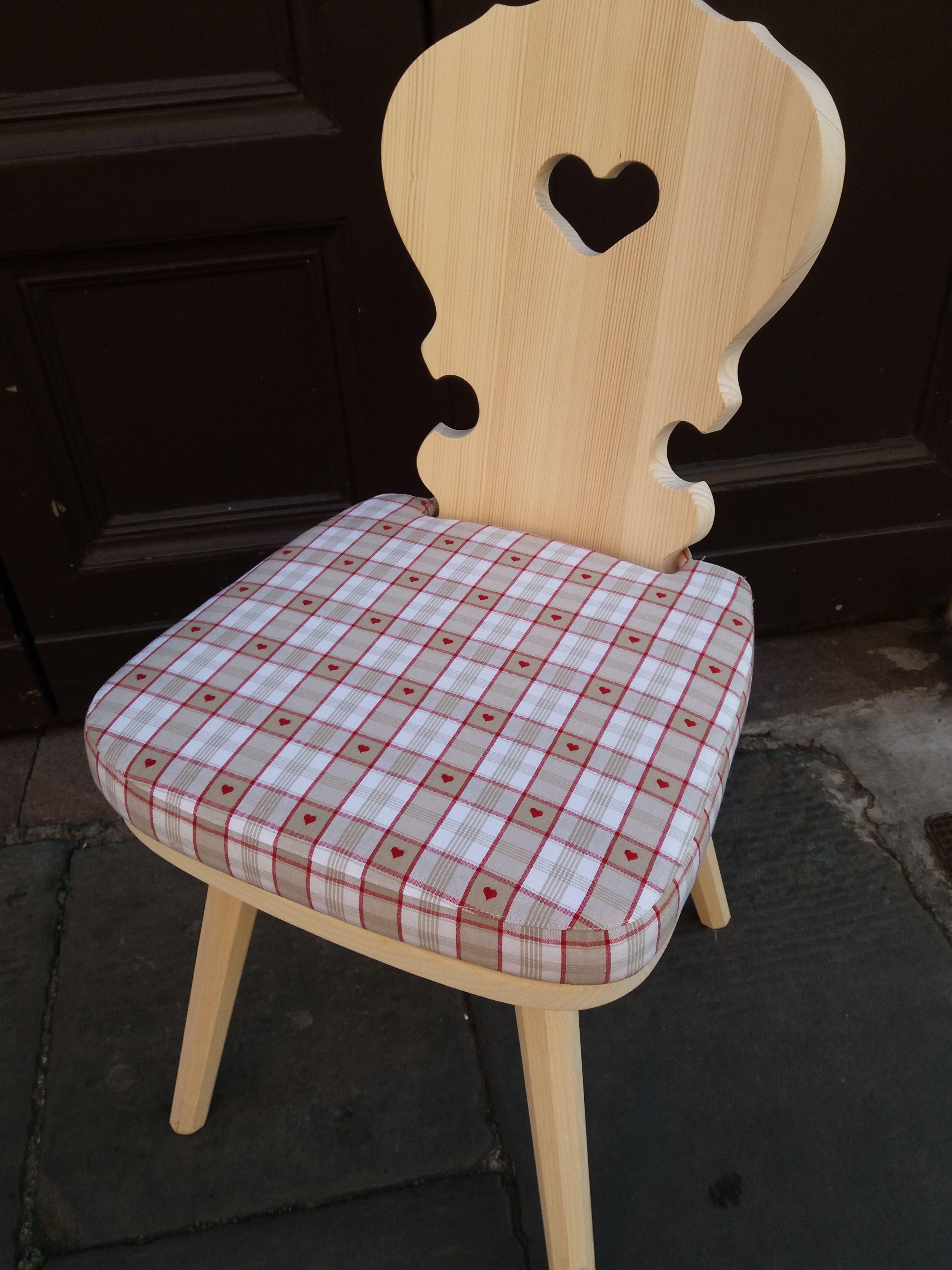 Artigianato da cucito progetti di cucito fodere delle sedie da pranzo cuscini per sedia sedie da cucina poltrone da club idee per il fai da te fai da te e hobby buone idee. Do An Experiment Judgment Bully Cuscini Per Sedie Sagomati Meghahamal Com