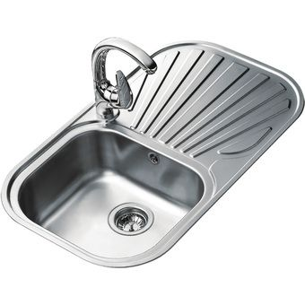 Jual Kitchen Sink Elite on elite lighting, elite landscaping, elite toys, elite showers and bathrooms,