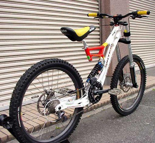 Old School Dh Bikes Page 8 Bike Vintage Mountain Bike Mountian Bike