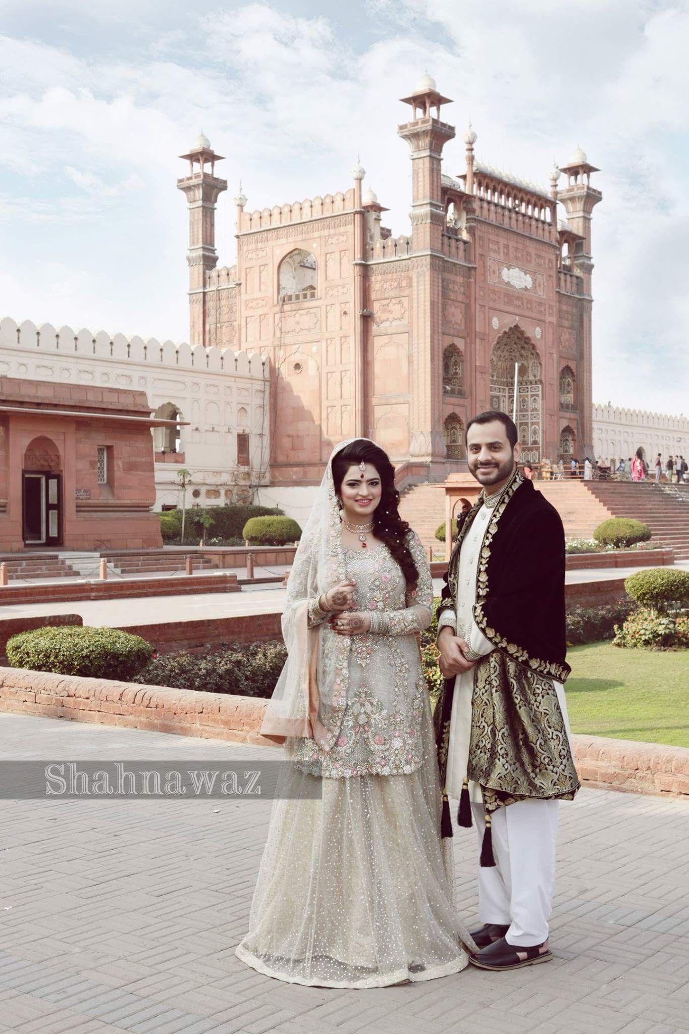 Pin by sam shah on pakistani bride dresses pinterest bridal