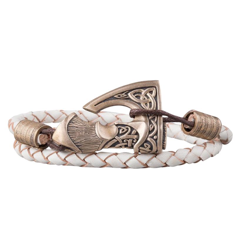 Alfgard Bracelet - XL