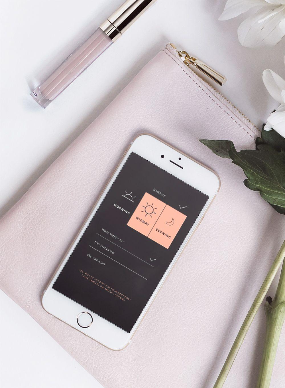 3 Apps Para Organizar O Feed Do Instagram Instagram Instagram