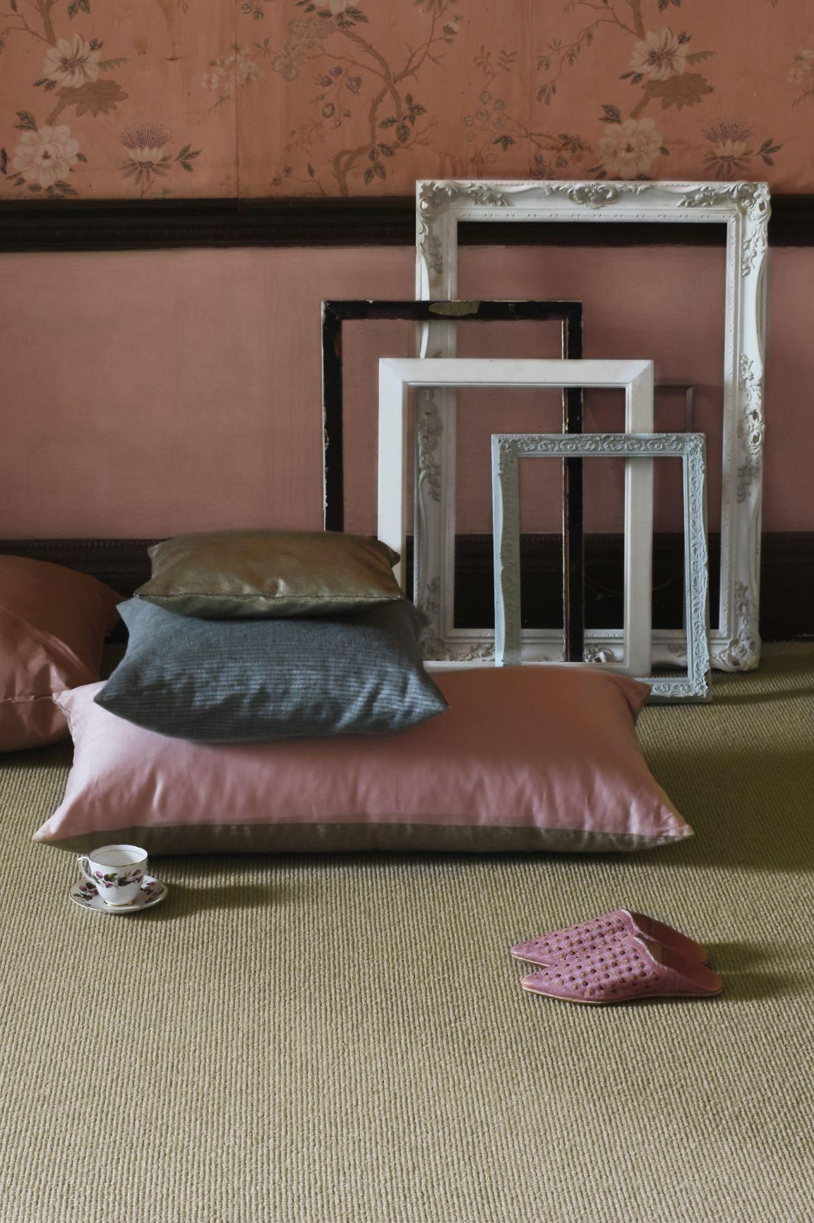 Wool Croft Jura Carpet Alternative Flooring Bedroom Flooring Flooring