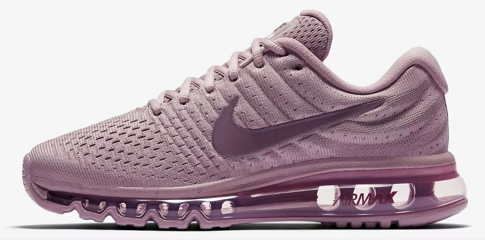 huge selection of arriving free shipping Nike - WMNS Air Max 2017-849560503 - Nike Airs (This is a ...