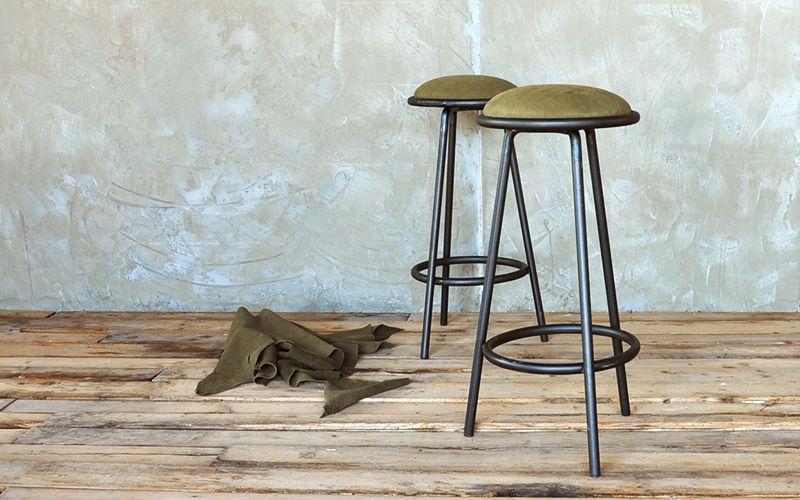 Mobili Recupero ~ Oltre fantastiche idee su mobili rustici su telaio