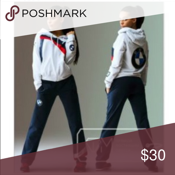 collections com products shopbmwusa motorsport paper men jacket sweatsuit lifestyle bmw