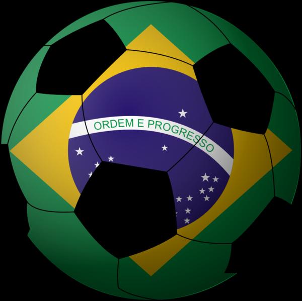 067af7a72d Bola de futebol do Brasil