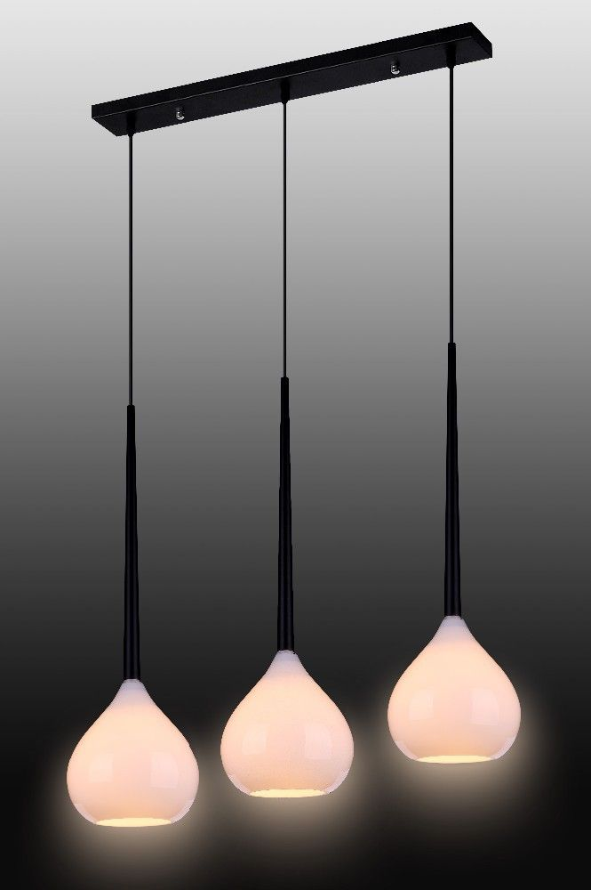 Decorative Ball Lights 2015 The Hottest Round Decorative Hanging Lights For Shopping Mall