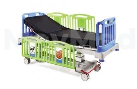 تخت بستری اطفال تخت اطفال بیمارستانی می مد Toddler Bed Bed Furniture