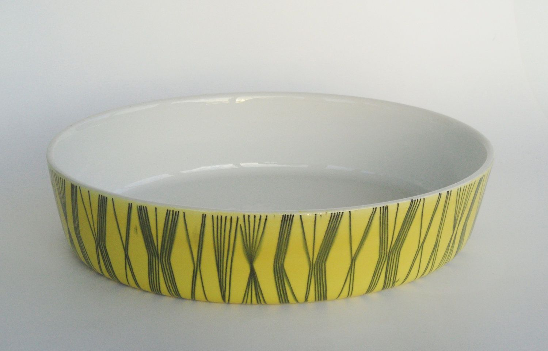 Pin By Faith Busiek On Rorstrand Pottery Ceramic Tableware Ceramics