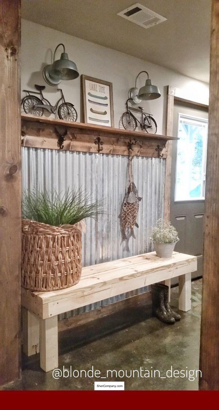 engineered hardwood edmonton hardwood and floordesign on gorgeous modern farmhouse entryway decorating ideas produce a right one id=31506