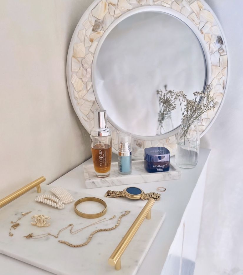 #makyaj #mermer #mermertepsi #marbledesign #marble #marbledecor