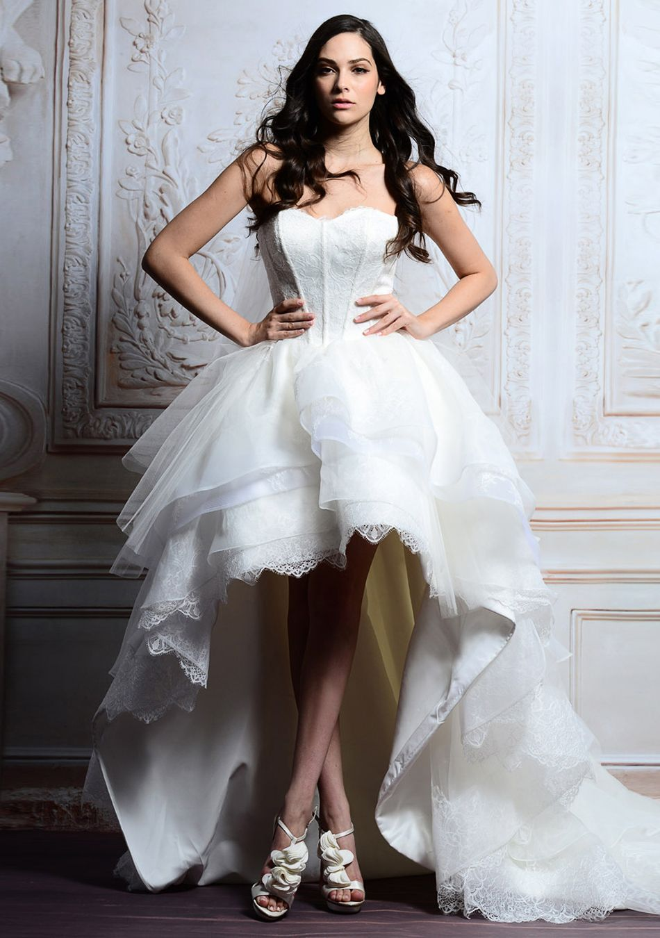 Short white wedding dresses for wedding party in summer wedding short white wedding dresses for wedding party in summer wedding sunny junglespirit Image collections