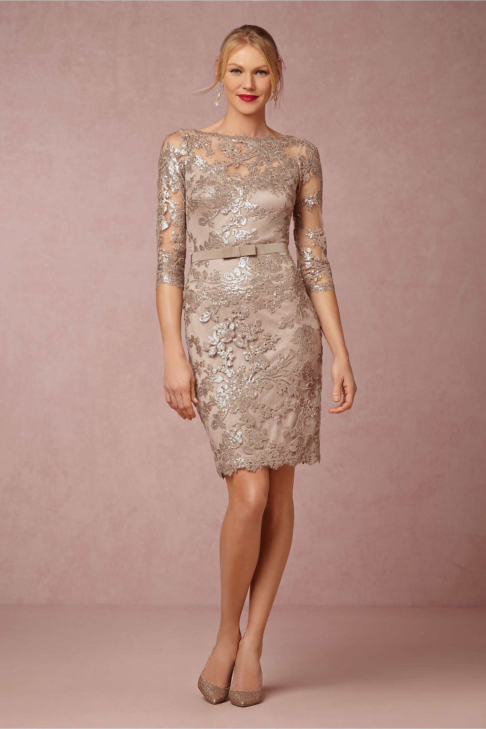 Liv dress from bhldn mother of the bride pinterest mob