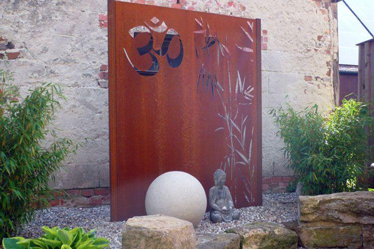 Traumgarten Ag paras sichtschutz die traumgarten ag deko